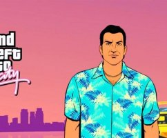 Системные требования ГТА Вайс Сити (GTA Vice City)