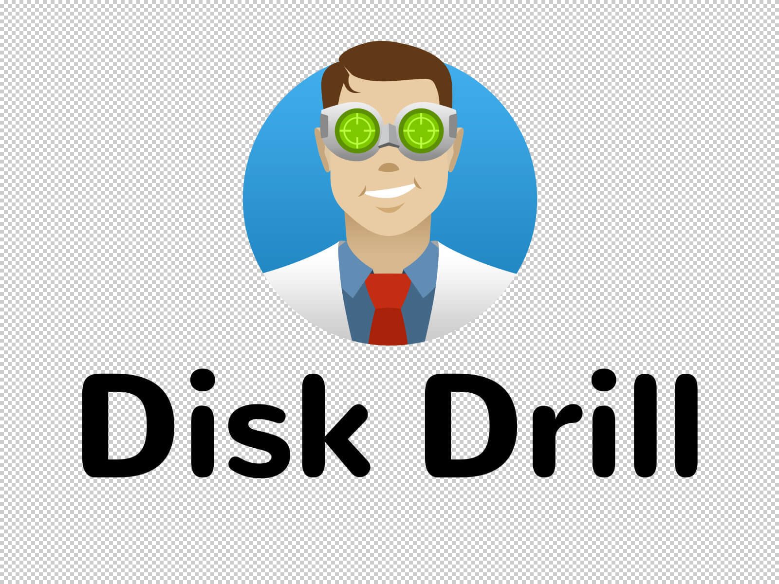 Disk Drill