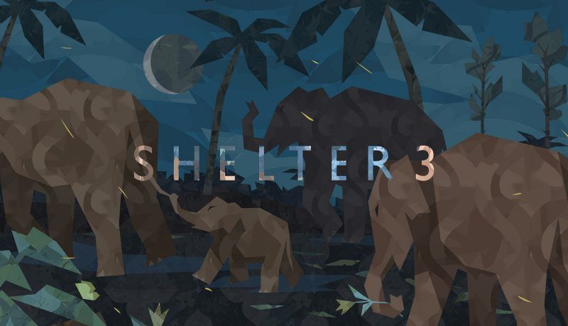 Shelter 3