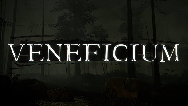 Veneficium