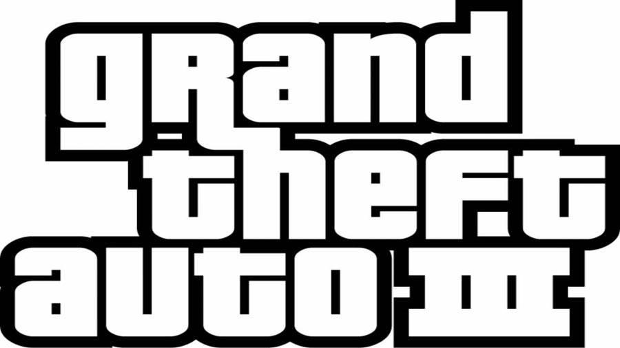 Системные требования GTA 3 на ПК